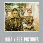 ibiza_pintores