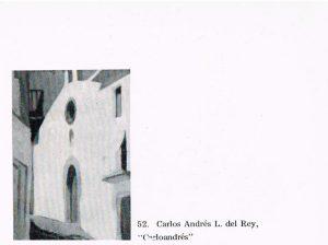 il_carloandres_52