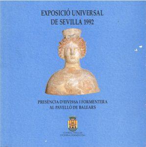 expo92