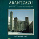 aranzazu-libro_1